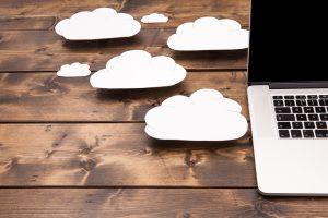 Cloud Computing tendinte 2019