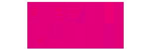 Logo TELEKOM (2)
