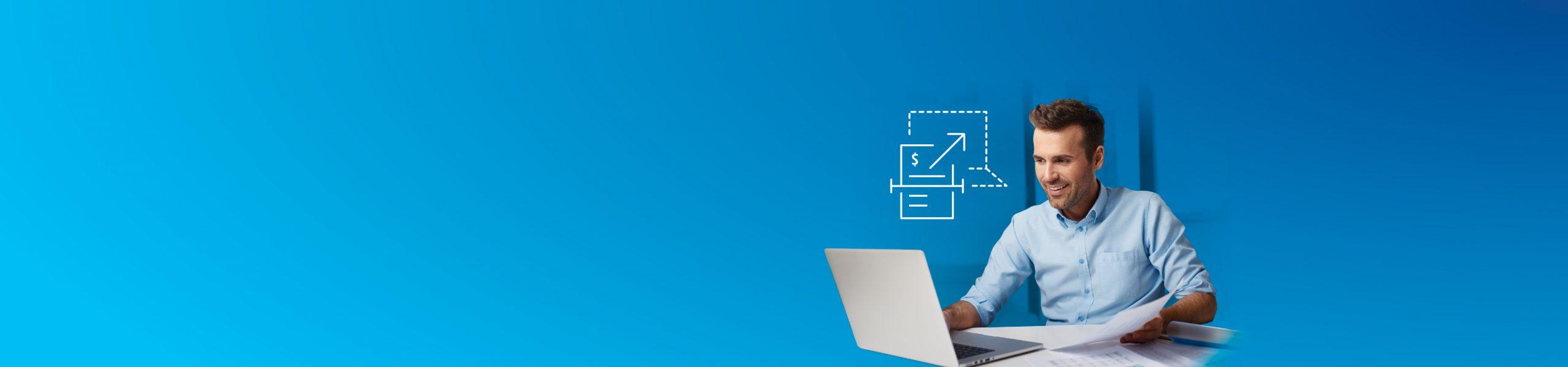 __02_externalizare_procesarea_facturilot_header_website