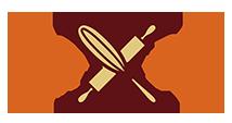 ana-pan-logo-1510128622