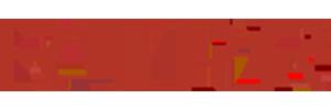 rptr logo